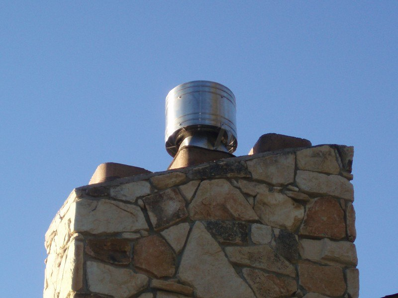 Chimney Caps Photo Gallery Ned Stevens Gutter Cleaning