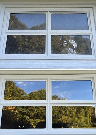 Window Cleaning Photo Gallery Ned Stevens Gutter
