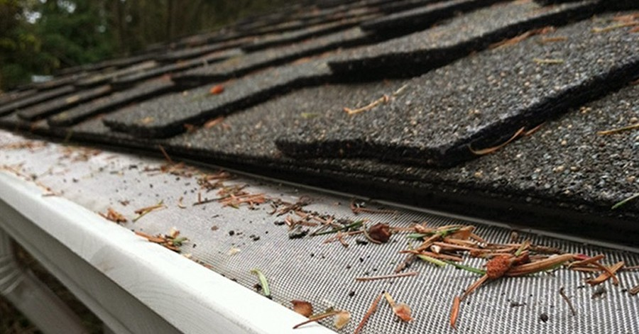7 Benefits Of Gutter Guards Only The Pros Know About