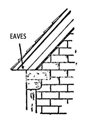 Eave