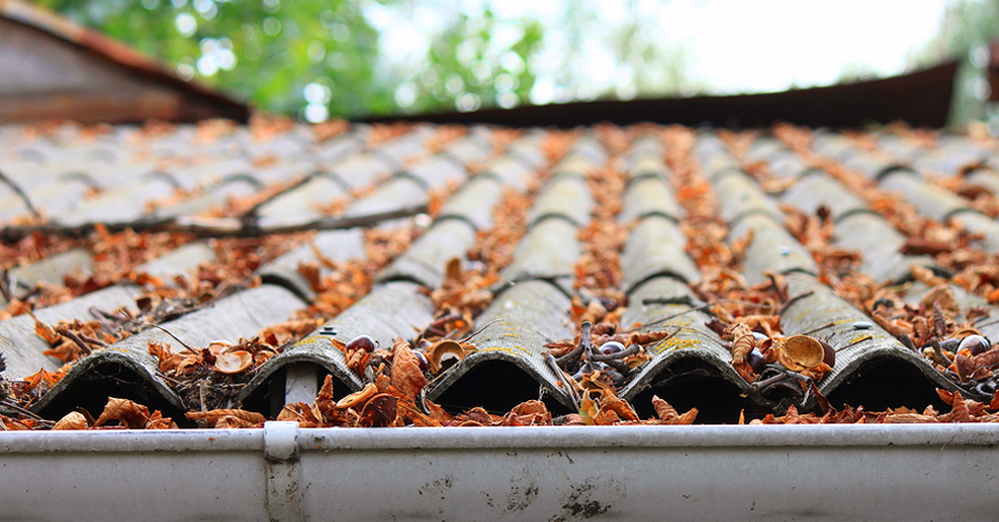 Dont hire a gutter protection company without answering these 6 ask yourself these questions about the gutter protection company solutioingenieria Choice Image
